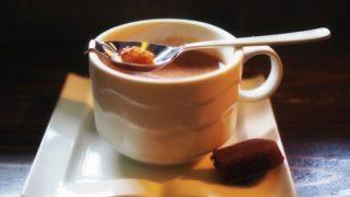 チョコレート・ロイヤル