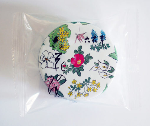 六花のつゆミニ缶外装